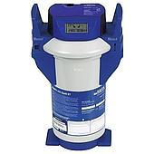 Фильтр-система Brita PURITY 450 ST с дисплеем