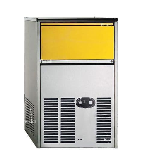 Льдогенератор Icemake ND 31 WS