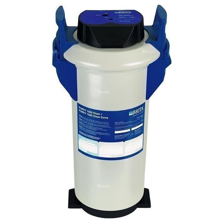 Фильтр-система Brita PURITY 1200 Clean