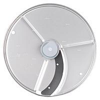 Диск-слайсер Robot Coupe 27086 3 мм