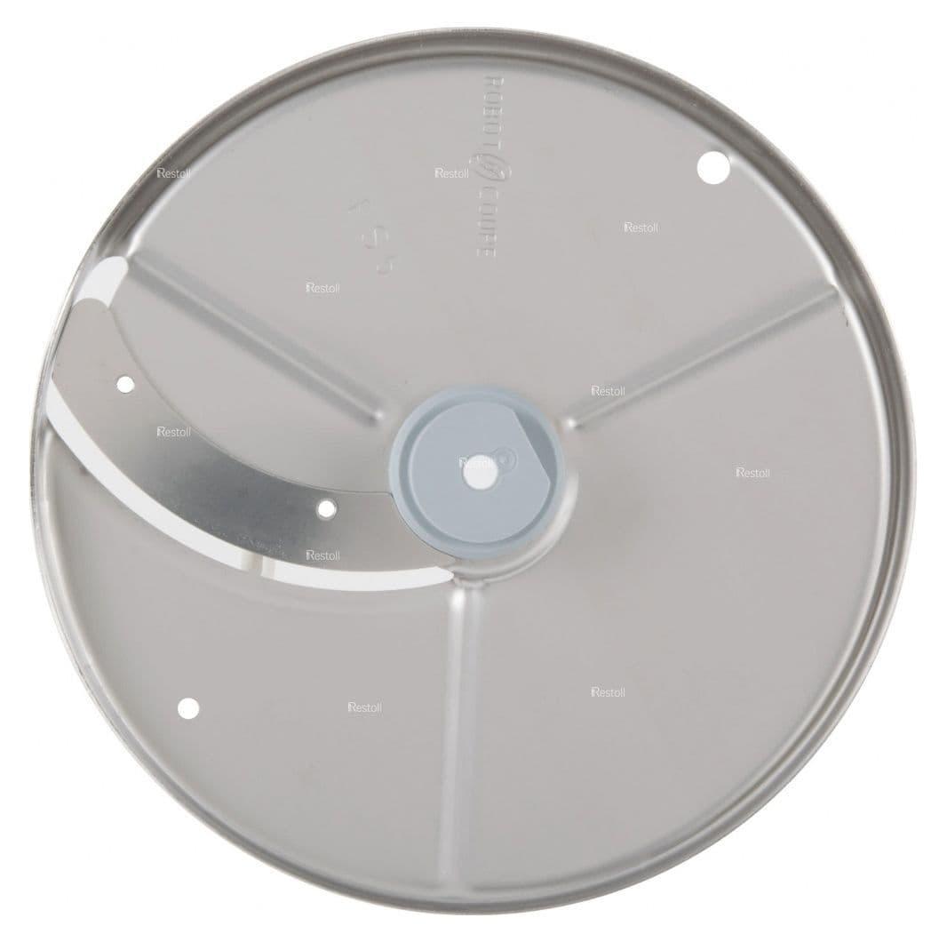 Диск-слайсер Robot Coupe 27087 5 мм