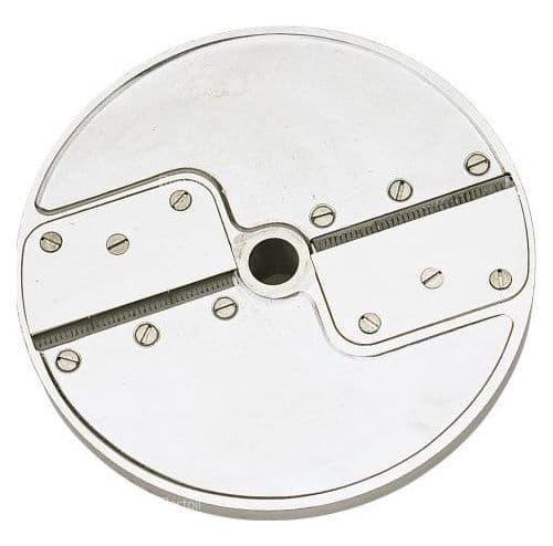 Диск-соломка Robot Coupe 28153 1х26 мм