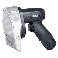 Нож для шаурмы Airhot KS-100C