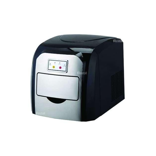 Льдогенератор Gastrorag DB-09