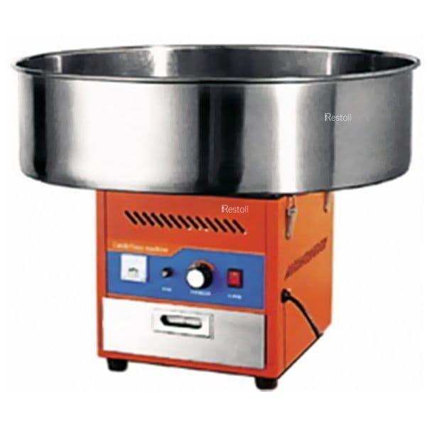 Аппарат для сахарной ваты Gastrorag HEC-02