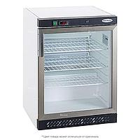 Холодильник мини-бар Tefcold UR200G-I