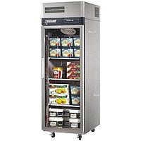 Шкаф морозильный Turbo Air KF25-1G