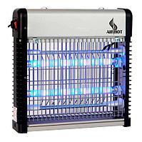 Лампа инсектицидная Airhot IKE-12W