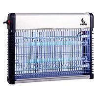 Лампа инсектицидная Airhot IKE-16W