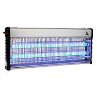Лампа инсектицидная Airhot IKE-40W