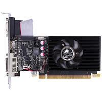 Видеокарта Colorful GeForce GT710-2GD3-V 710 NF-2GD3-V (2 Гб)