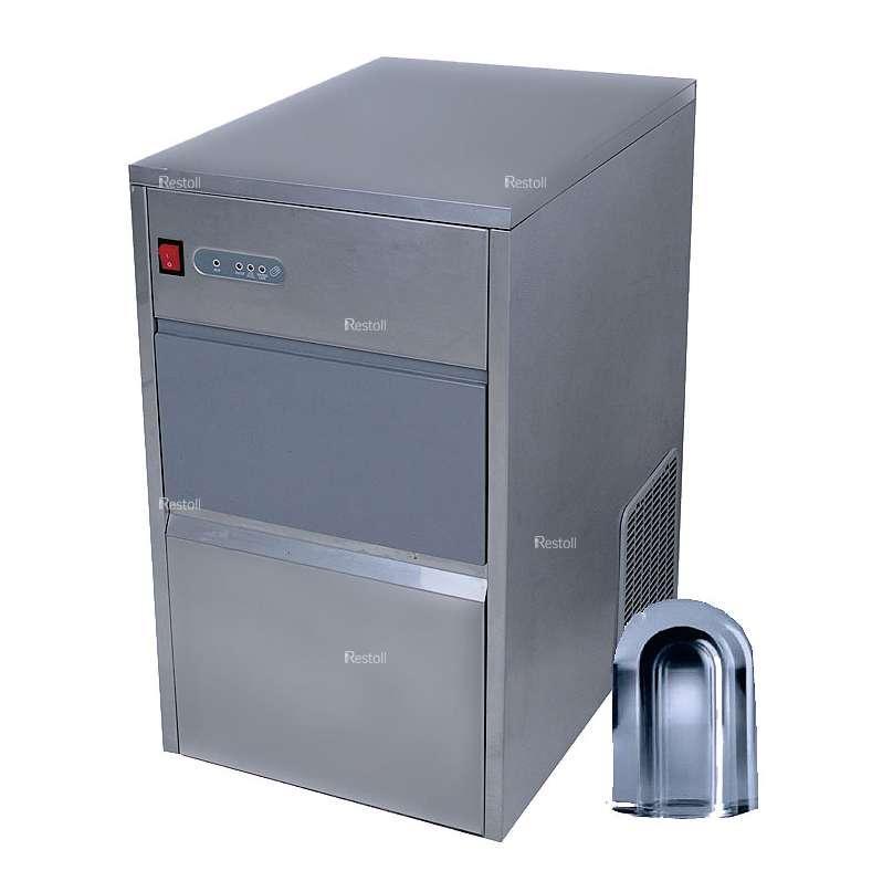 Льдогенератор Koreco AZ-205
