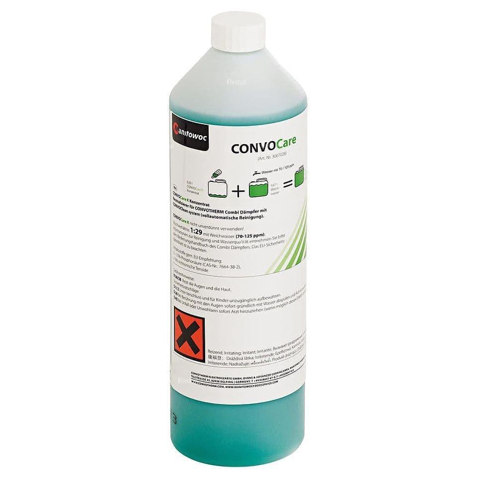 Ополаскивающее средство Convotherm ConvoCare K (3007028)