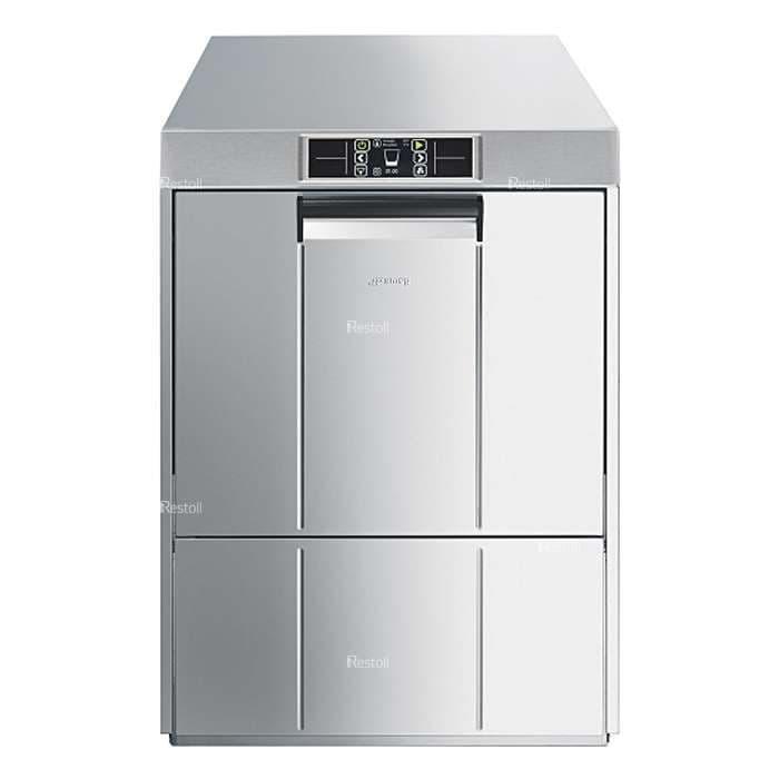 Фронтальная посудомоечная машина Smeg UD520DS