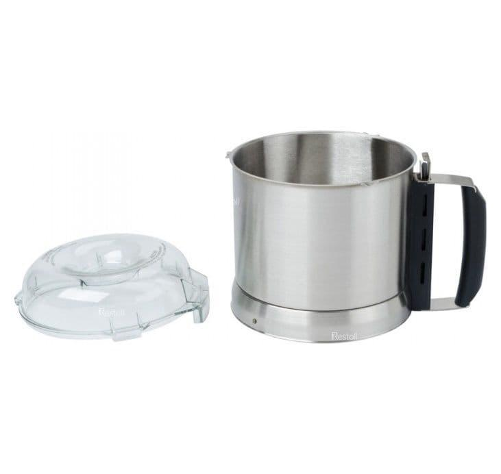 Чаша Robot Coupe для Robot Cook 39854