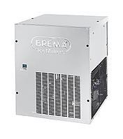 Льдогенератор Brema G 280A