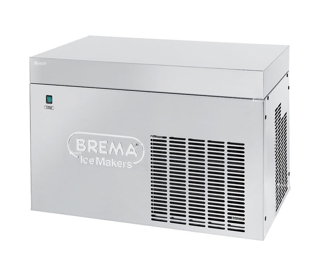 Льдогенератор Brema Muster 250A
