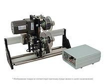 Датер Hualian HP-241 G, 400 мм