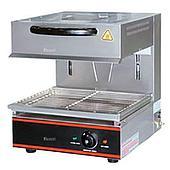 Гриль Саламандра Gastrorag EB-EMH-450E