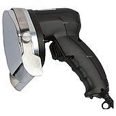 Нож для шаурмы Airhot KS-100E