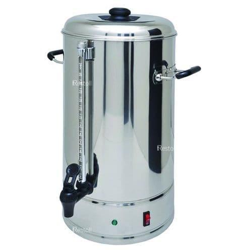 Кофейный перколятор Gastrorag DK-CP-10A