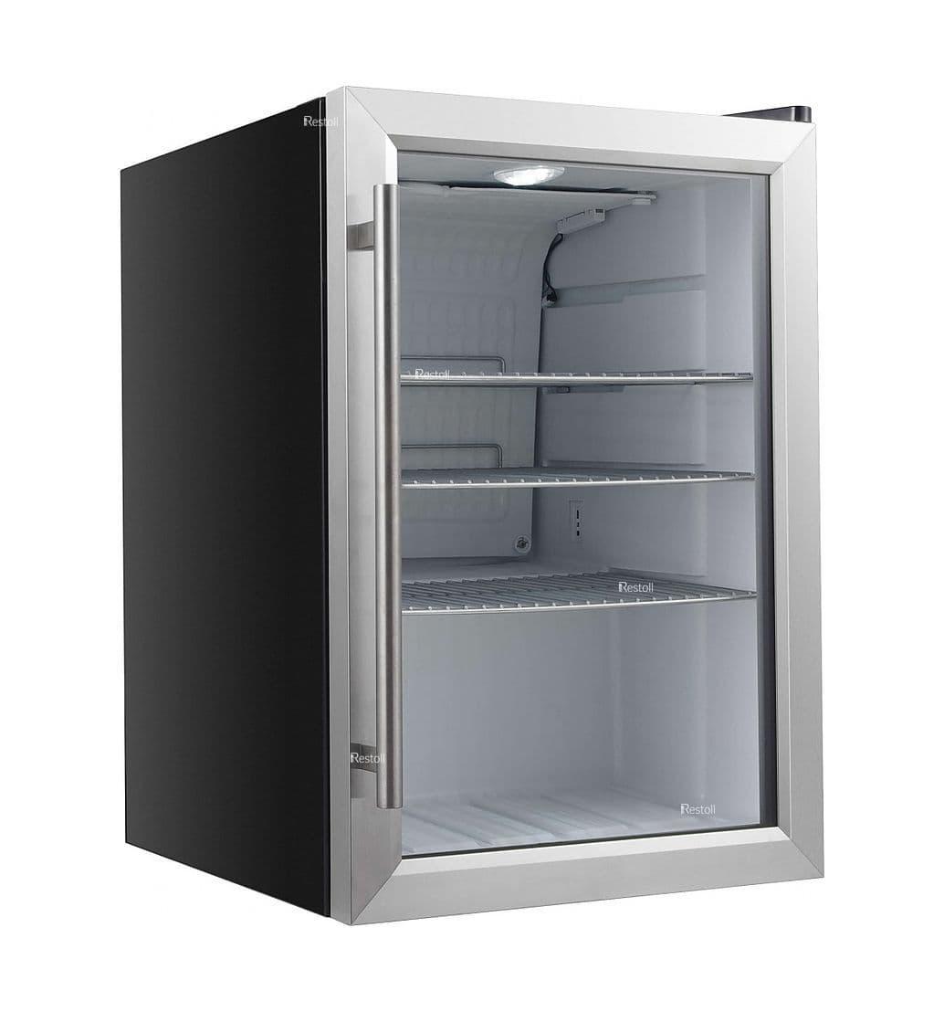 Холодильник мини-бар Gastrorag BC-62