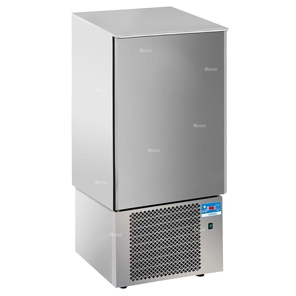 Шкаф шоковой заморозки Icemake ATT05