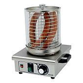 Аппарат для хот-догов Airhot HDS-00
