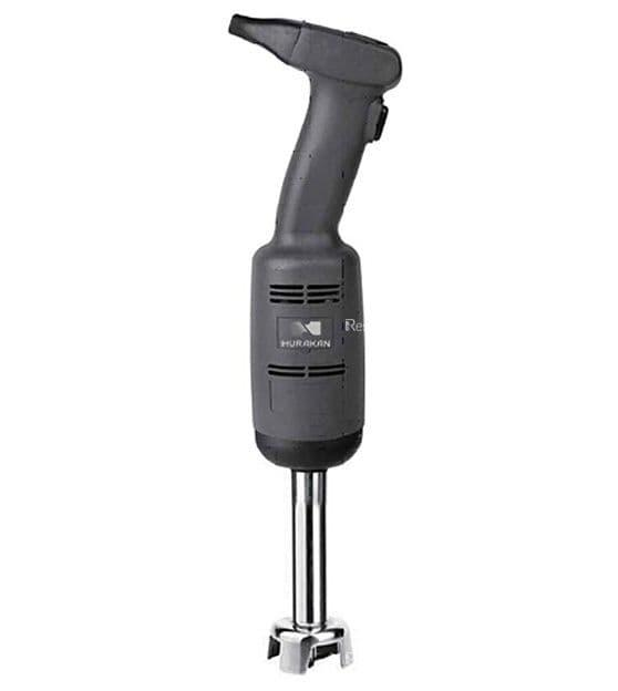 Миксер ручной Hurakan HKN-MP160