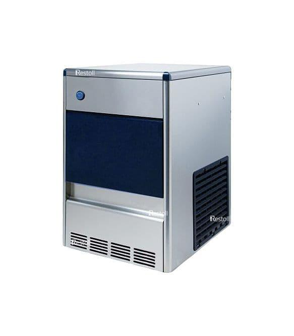 Льдогенератор EQTA EC30A