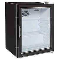 Холодильник мини-бар Koreco SC100G