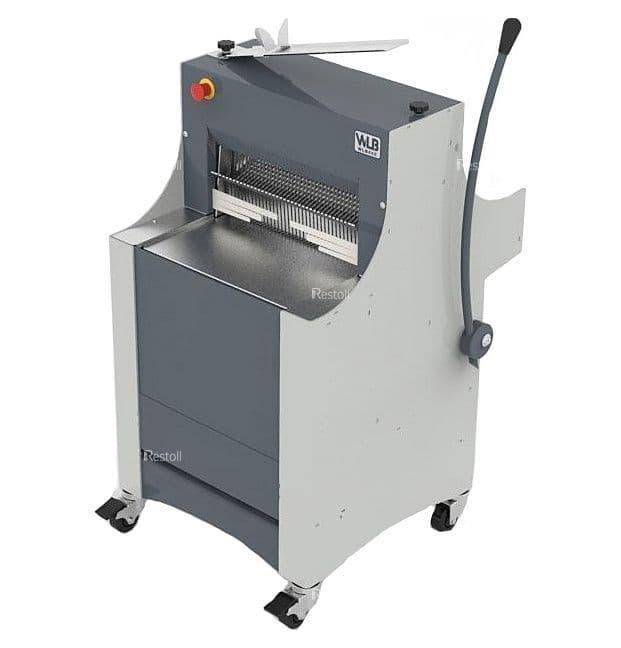 Хлеборезка WLBake BD (450 мм, 11 мм)
