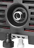 Мойка высокого давления ЗУБР, АВД-135, фото 5