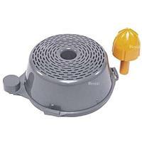 Насадка-соковыжиматель для цитрусовых Robot Coupe 27395 для R301 Ultra / R402