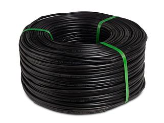 Силовой кабель и провод