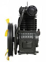 Компрессорная головка С415М-01