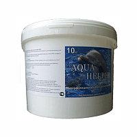 Многофункциональные таблетки Aqua Helper 5 кг