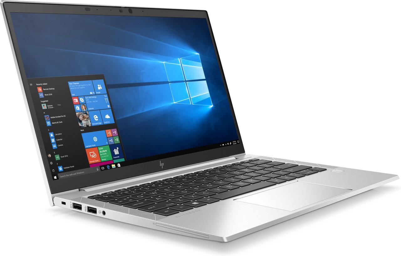 Ноутбук HP Europe 250 G7 (197U0EA#ACB)