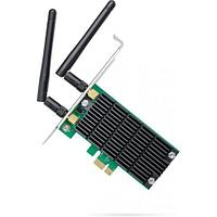Сетевая карта TP-Link Archer T4E PCI