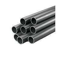 Труба диаметр 90 мм ERA PVC