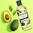 Эмульсия для лица FarmStay Avocado Premium Pore Emulsion, фото 2