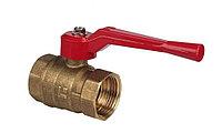 Кран латунный шаровой Itap Vienna 118 Ду 15 Ру 30