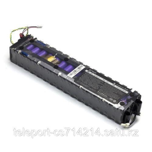 Замена, Ремонт, Сборка батарей Электротранспорта - фото 3
