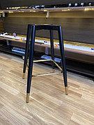 Для стульев, от 40 см