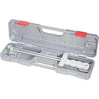 Ключ динамометрический, 12,5 мм (НИЗ) Россия