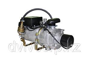 ПЖД с комплектом для установки TSS-Diesel 30 кВт до 600 кВт