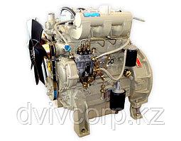 TSS DIesel Prof TDL 32 3L(Снят с производства)