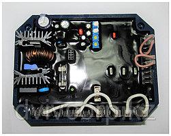 Регулятор напряжения ECO38-3LN/4/AVR