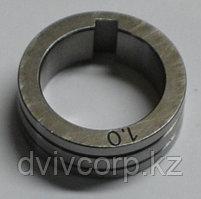 Ролик подающий под сталь (30-22-10) 0.8/1.2