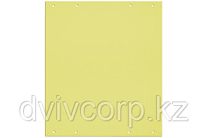 Коврик резиновый для виброплиты VP80 (567х477х5)